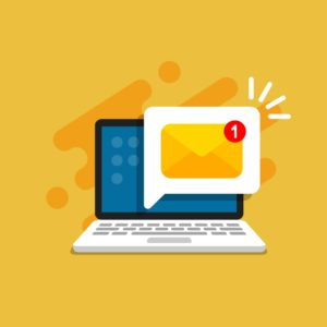 como melhorar seu e-mail marketing