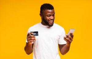 Evolução do e-commerce em 2020