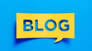 iStock 917852860 1 300x167 - Blog