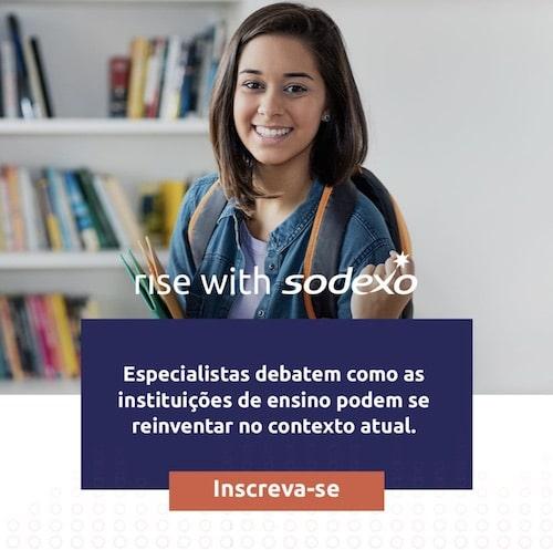 sodexo02 - Redes Sociais