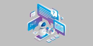 automação de marketing para B2b