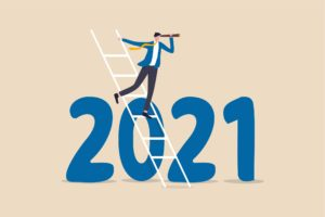 marketing digital para 2021
