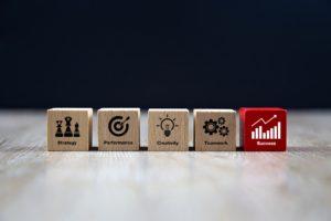 aumentar o tráfego para o blog