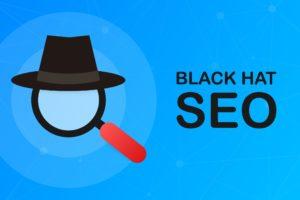 Black hat seo 300x200 - Blog