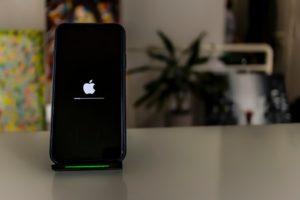 Facebook ads no IOS 14 Apple 300x200 - Blog