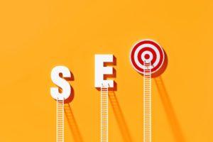 rankear um site no google 300x200 - Blog