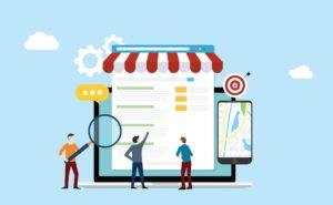 aumentar as vendas em uma loja fisica 300x185 - Blog