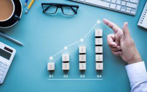 aumentar meu faturamento com marketing digital 300x187 - Blog