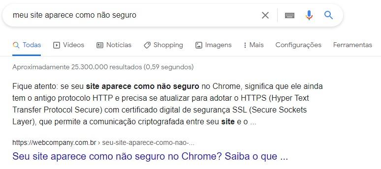 posicao zero no google - Posição zero do Google: tudo que você precisa saber sobre ela