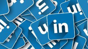 Linkedin no brasil 300x169 - Blog