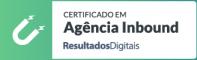 certificado agencia inbound branco oezdytsoucrsvjjhk7tx8pf5yqm9yg7xctf1huybcw - Home
