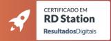 certificado rd station branco oezdxfz8s4vls7jun4ap2jzqhbftmhq5hyub2706io - Home