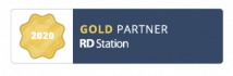 rd gold ontoytt4qj148x5ckldexf779m69n73r2e7gmo5pfk - Home