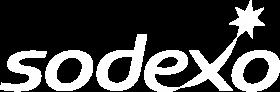 sodexo logo white omidtb4u6u030ulun6lx6tnccnx7a9rimh40c6timw - SEO | Otimização de Sites